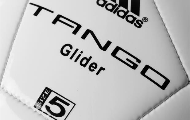 Balón ADIDAS Tango Glider