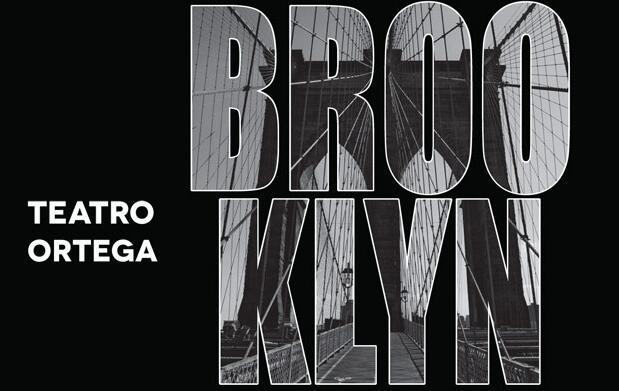 Entrada para 'Brooklyn' por 2€