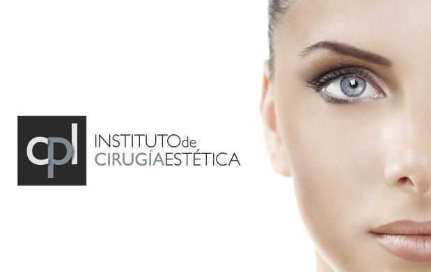 Rejuvenecimiento facial - botox desde 89€