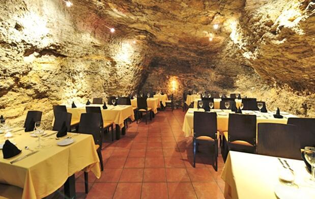 La Rioja, Hotel Rural de Cervera 138.99€
