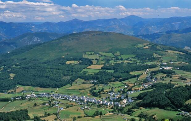 Escapada Rural a Asturias para 2 por 95€