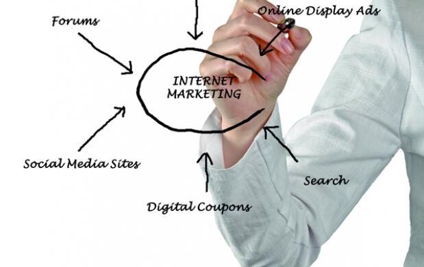 Curso de Experto en Marketing digital 99€
