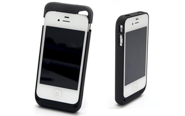 Funda batería Iphone 4 y 4S por 29.95€