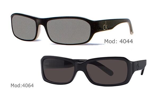 Gafas de sol Calvin Klein a elegir 49€