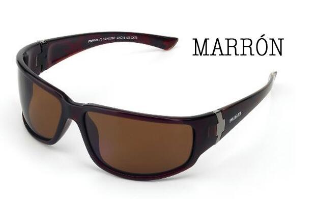 Gafas de sol Privata para Él 25 €
