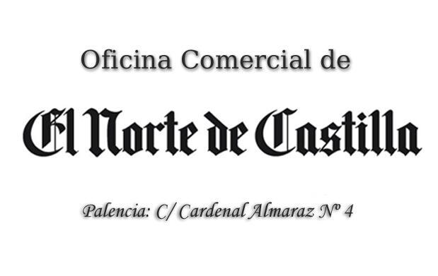 Payasolandia en Palencia 9 diciembre 6€