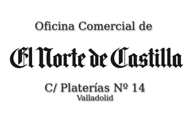 Real Valladolid vs Getafe C.F. 10€
