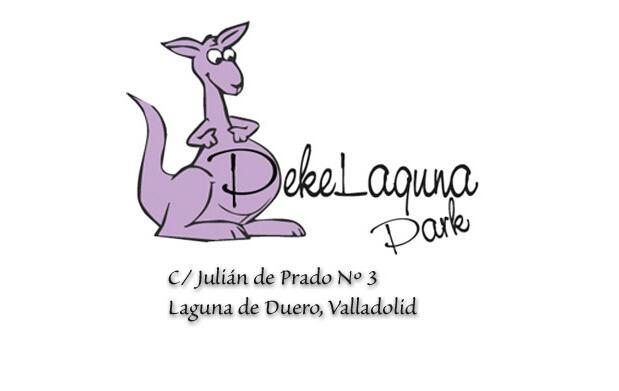 Acceso ilimitado a Pekelaguna Park 6€