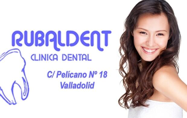 Blanqueamiento dental LED 49€