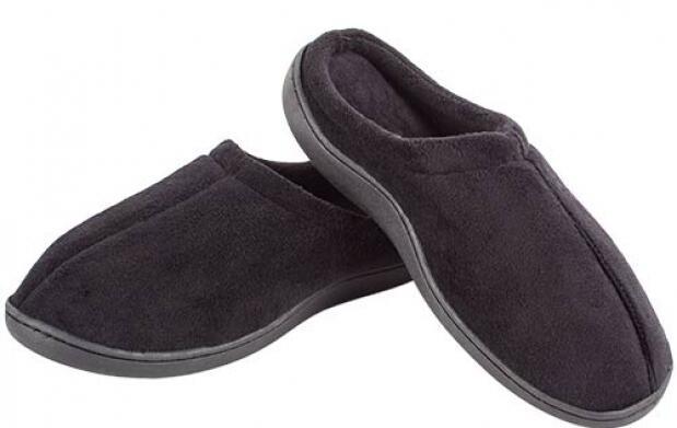 Zapatillas con Gel 15€