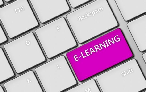 Acceso a 320 cursos durante 1 año 29,90€