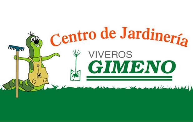 Geranio, fertilizante y sustrato 5,90€
