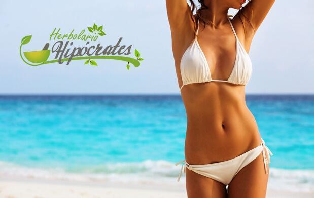 Cuídate también en verano: presoterapia, hidrolinfa y nutrición