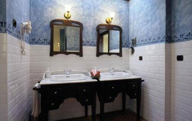 Escapada a Granada y La Alhambra 55€