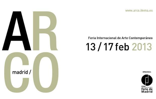 Hilton + entradas ARCO para 2 por 90€