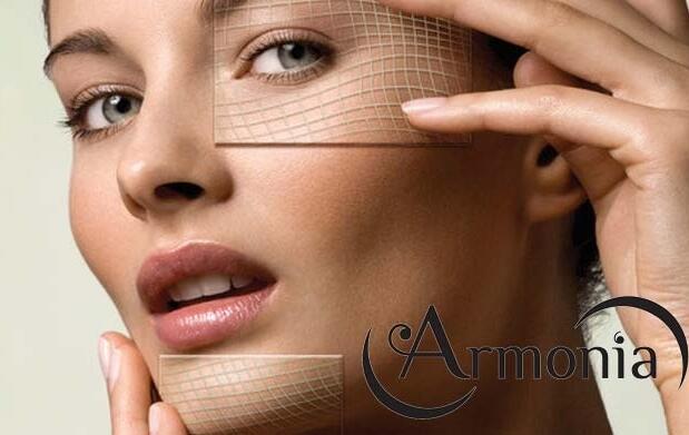 Tratamiento facial renovación celular 22 €