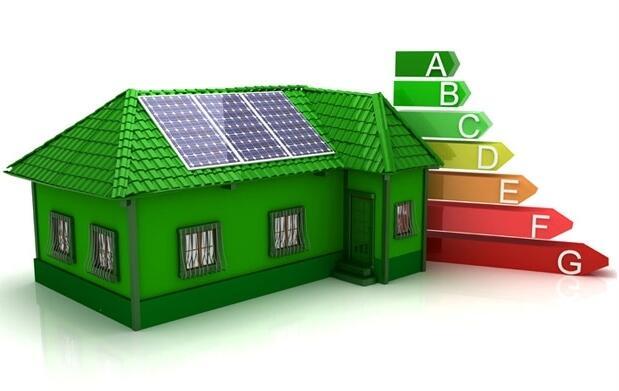 Certificado energético y registro 69€