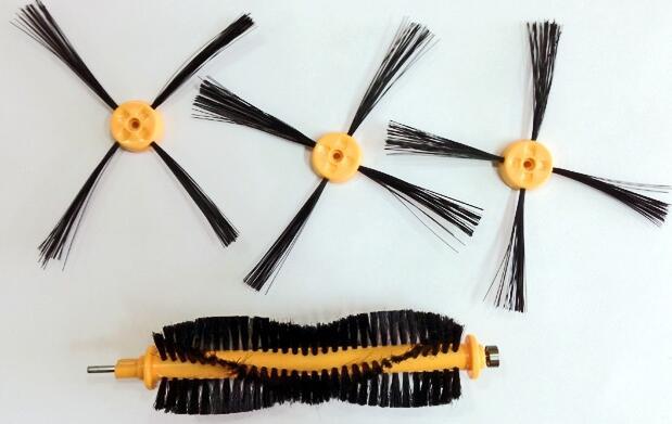 Robot aspirador Tango Slim 99€
