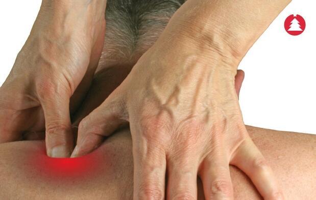 1 o 3 sesiones de fisioterapia desde 15€