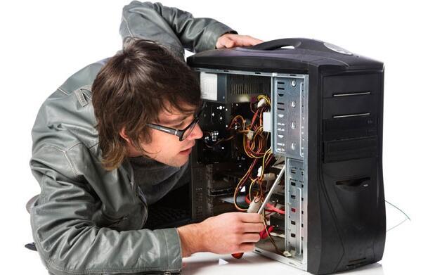 Tarifa plana reparación ordenadores 29€