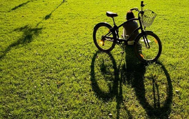 Alquiler tándem o 2 bicis 2 horas por 9€