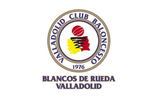 Blancos de Rueda vs Assignia Manresa 4€