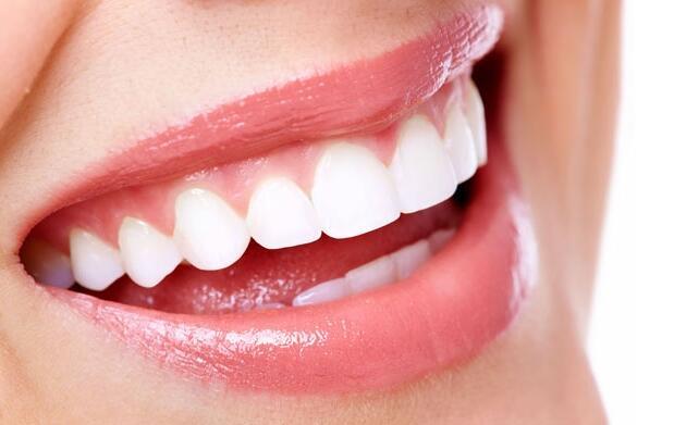 Blanqueamiento dental tecnología LED 59€