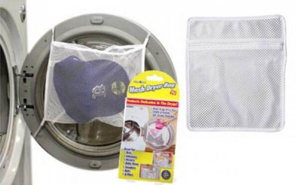 Pack de 3 bolsas para la lavadora