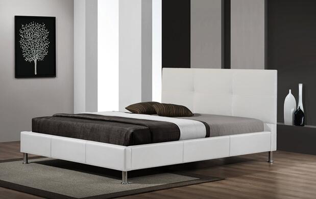 Renueva tu dormitorio, cabecero por 69€