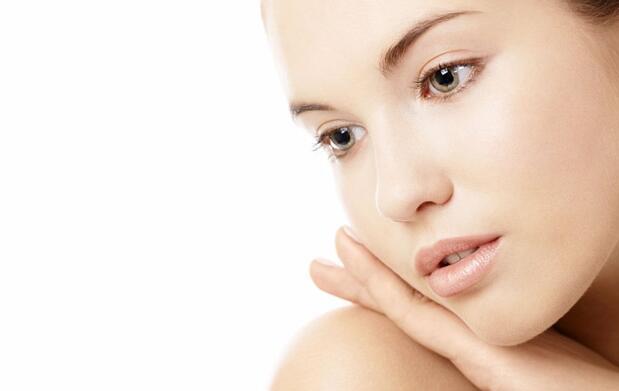 Limpieza facial orbicular y masaje 19€