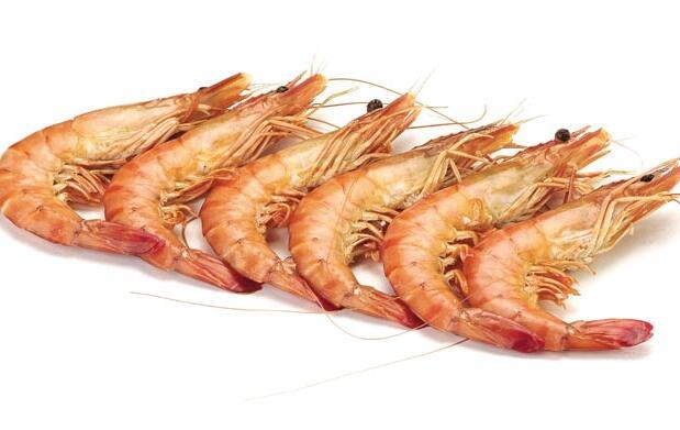 Menú para 2 con marisco y lechazo 26,90€