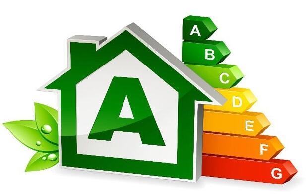 Certificado eficiencia energética por 59€