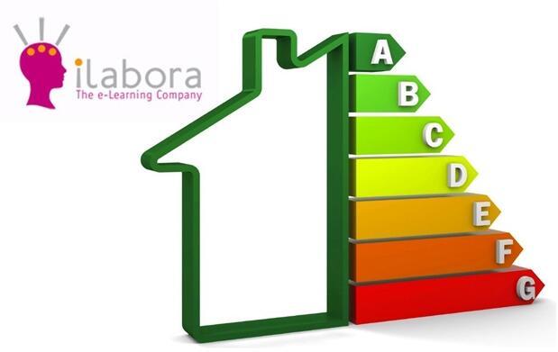 Curso online certificación energética 19€