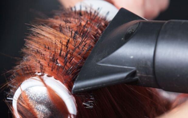 Alisado Queratina +lavado+peinado 59€