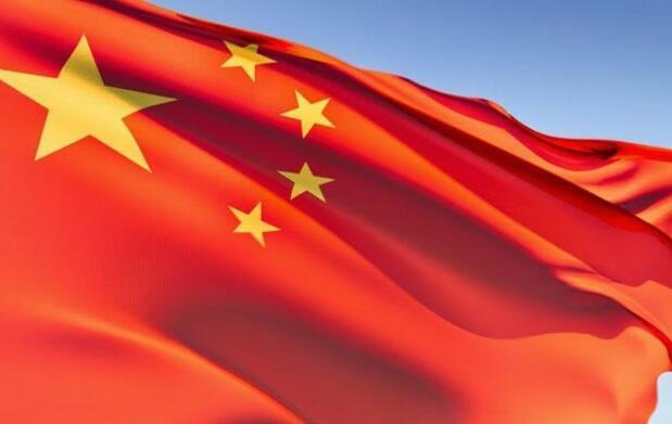 Curso online de chino práctico 19€