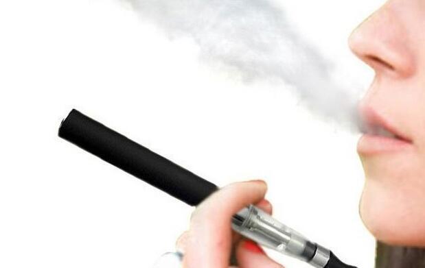 Cigarrillo electrónico por 15€