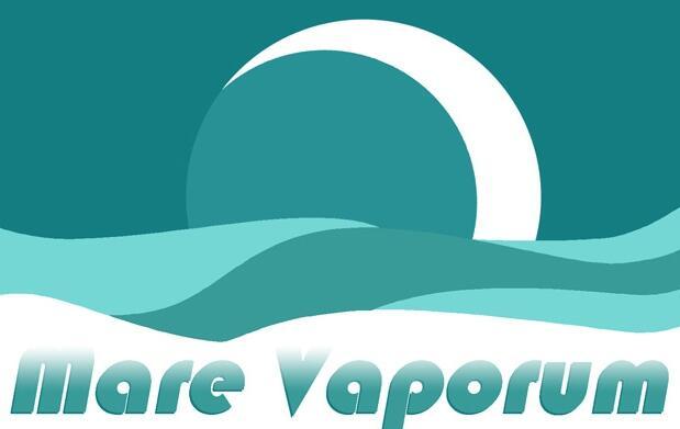 Kit cigarrillo electrónico EVOD 19,95€