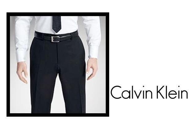 Cinturón Calvin Klein 29€
