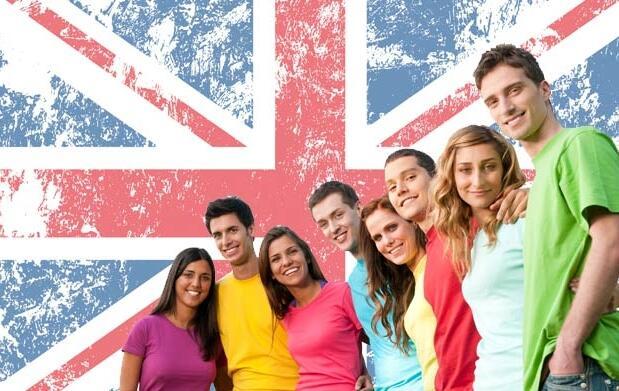 1 mes de clases de inglés presencial 29€