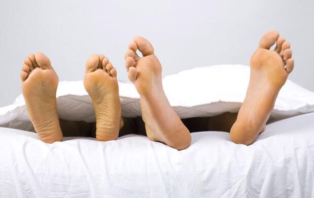 Higienización de colchón a domicilio 9,50€