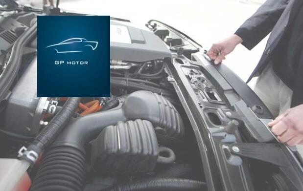 Kit distribución coche y bomba agua 289€