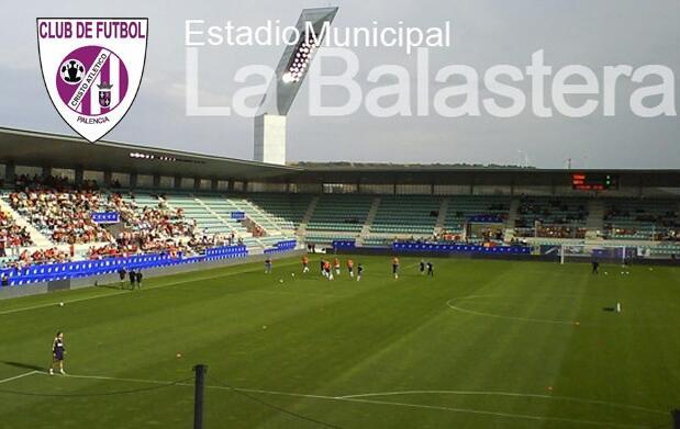 C.D. Cristo Atlético vs S.D. Almazán 7€