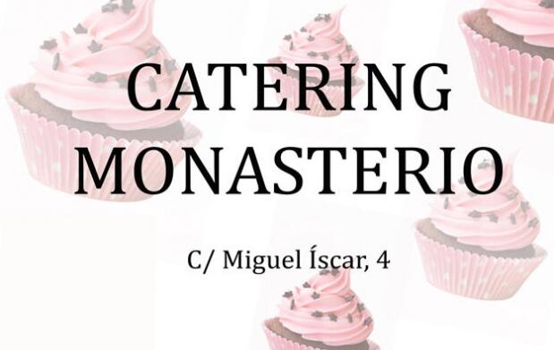 Curso de cupcakes por 19 €