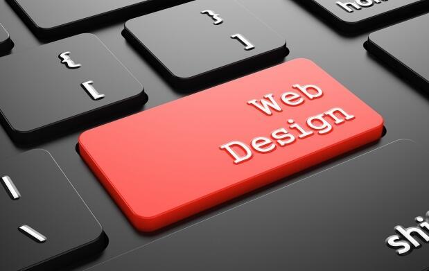 Pack diseño web, posicionamiento y SEO 24€