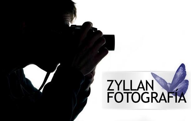 Curso presencial de fotografía 19.90€