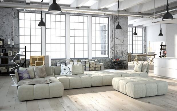 Curso online decoración interiores 24€