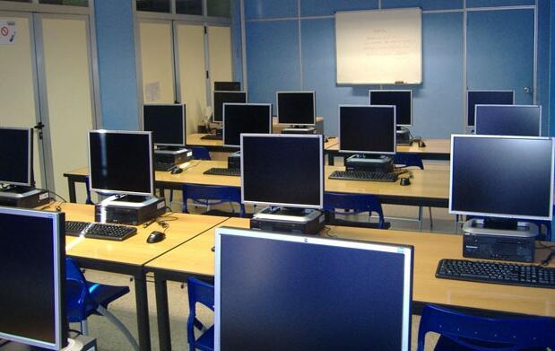Curso presencial Word, Excel o Access 45€