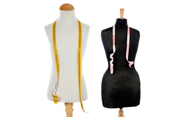 Curso online customiza tu ropa 14€