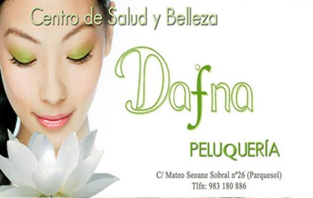 Higiene facial, masaje y depilación 19€
