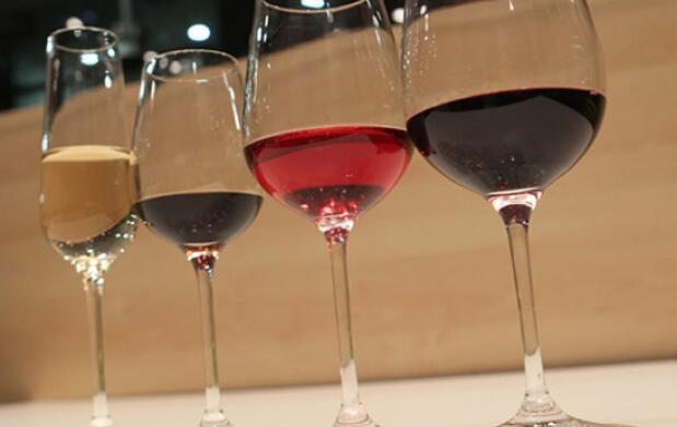 Degustación Popular de Vinos